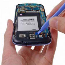 Samsung-A7-A5-A3-loi-camera-tran-main-quay-phim-khong-co-mic-chup-hinh-khong-co-flash