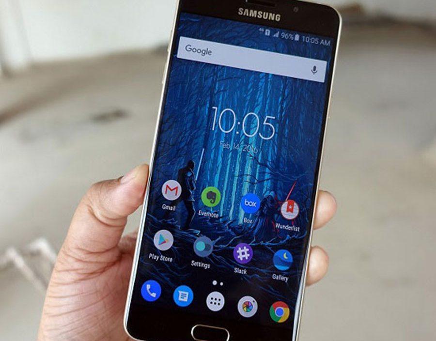 Samsung-A7-A5-A3-mat-song-song-yeu