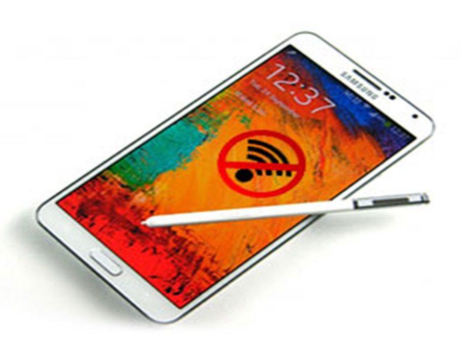 Samsung-A7-A5-A3-mat-wifi-wifi-bi-an
