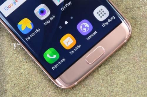 Samsung-A7-A5-A3-nut-home-bi-liet