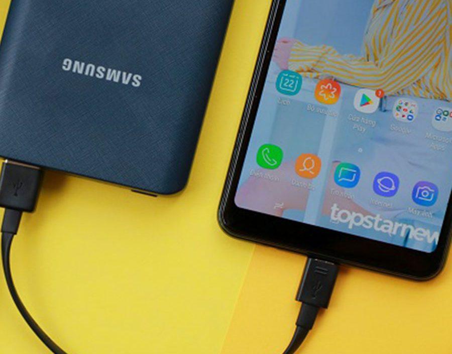 Samsung-A7-A5-A3-sac-cham-sac-khong-vao-pin