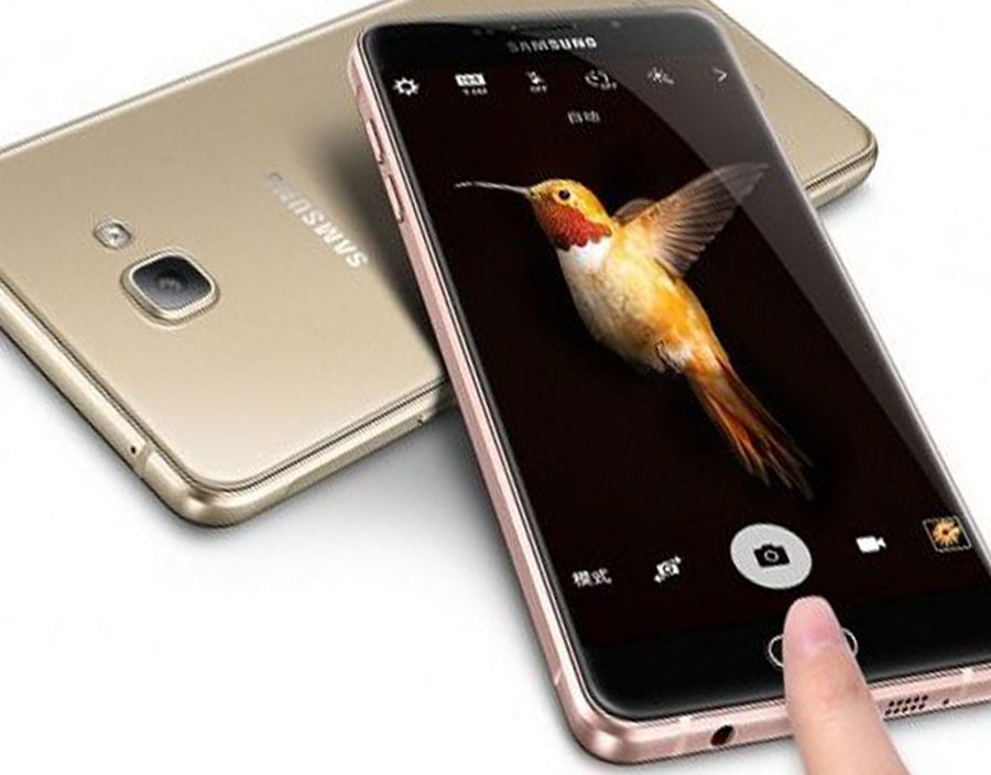 samsung-a9-a9pro-liet-loan-cam-ung-thay-ic-cam-ung