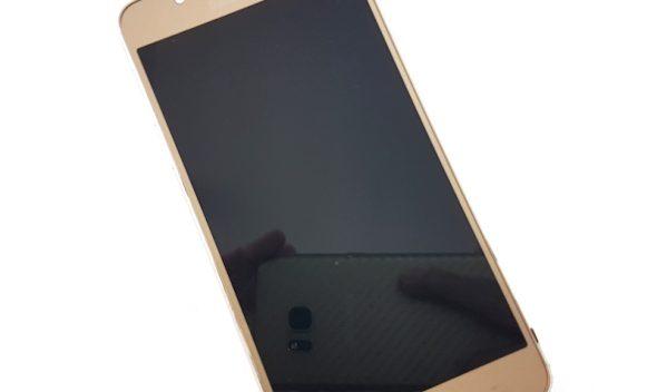 Samsung J5 / J5 Prime sụp nguồn
