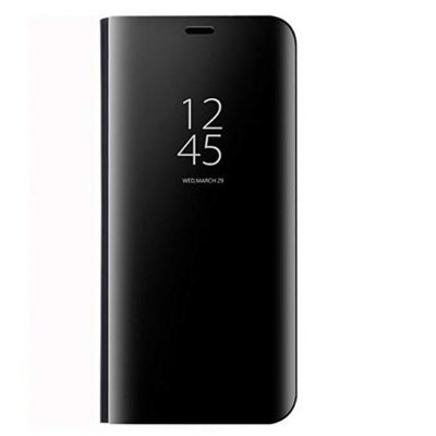 Samsung A8 / A8 PLus mất nguồn sập nguồn