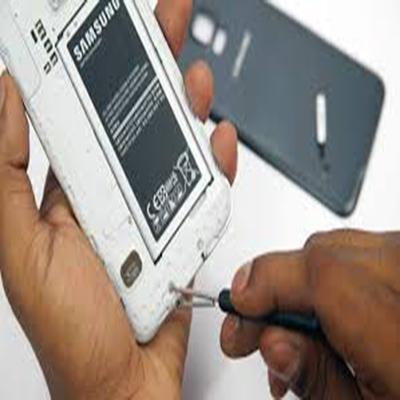 Sửa lỗi mic Samsung J5