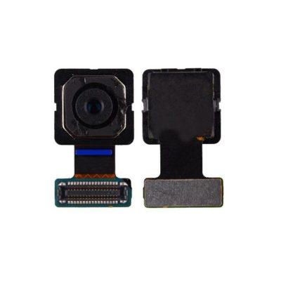 Sửa lỗi quay phim không có mic, chụp hình không có flash, hư camera trên main