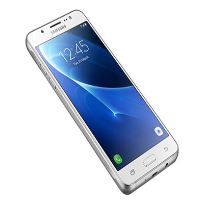 Sửa Samsung bị hư đèn màn hình