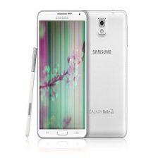 Sửa Samsung giật màn hình, sọc màn hình