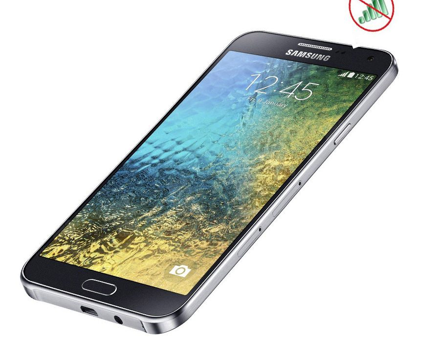 sua-song-yeu-thay-ic-song-samsung-J7-J7-Pro-J7-Prime-J7-Plus-dts