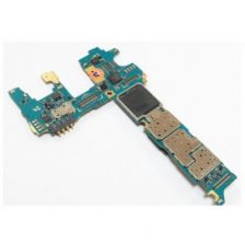 Sửa thay ic nguồn Samsung A8 / A8 Plus