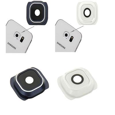 Thay camera trước thay camera sau Samsung Tab 2 / 3 / 4 / 7