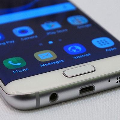 Samsung-s7-s7DEGE-thay-chan-sac-loi-ic-sac