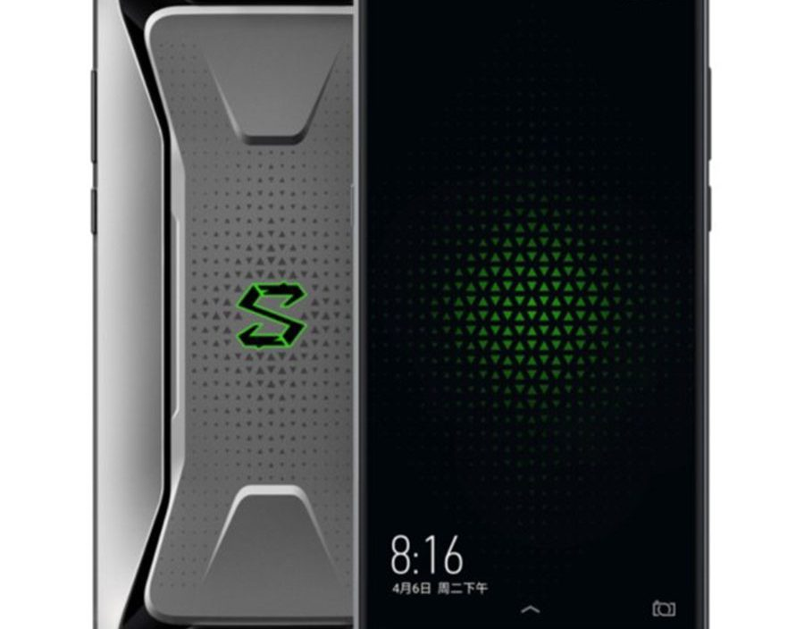 thay-man-hinh-Xiaomi-Black-Shark2-DTS