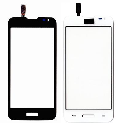 Thay màn hình cảm ứng Samsung J5 J5 Prime