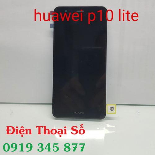 Thay Man Hinh Huawei P10 Lite
