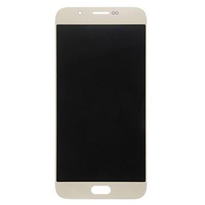 Thay màn hình Samsung A8 / A8 Plus