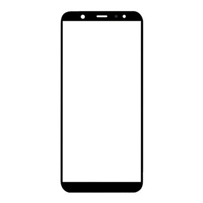 Thay Mặt kính Samsung J4