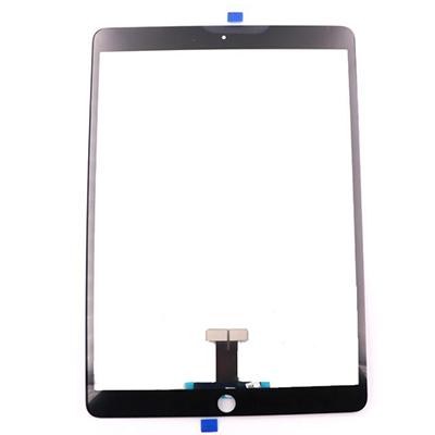 Mặt kính cảm ứng Ipad Pro 10.5