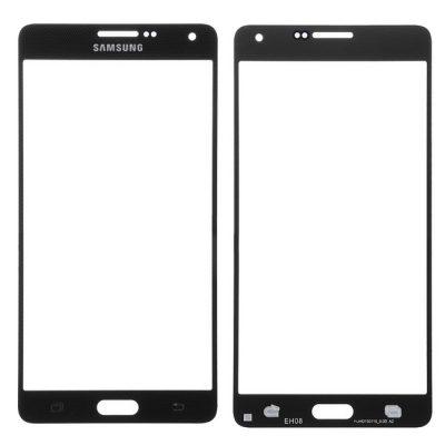 Thay mặt kính Samsung A7