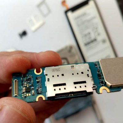 Samsung-A7-A5-A3-thay-o-sim-gay-chan-sim