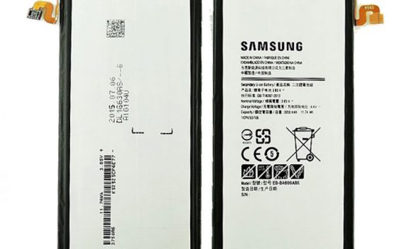 thay-pin-samsung-c9-dien-thoai-so