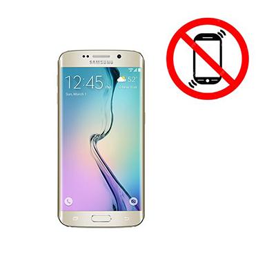 Thay rung điện thoại Samsung S6 edge / S6 plus