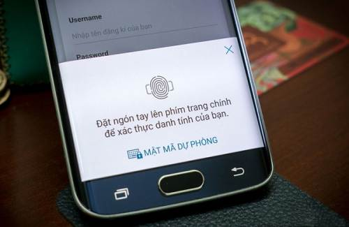 Samsung-A7-A5-A3-thay-van-tay-không-nhan-van-tay-nhan-van-tay-cham