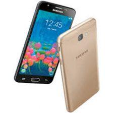 thay vỏ khung ườn Samsung J5 /J5 Prime