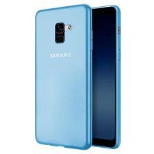 Thay vỏ Samsung A8 / A8 Plus