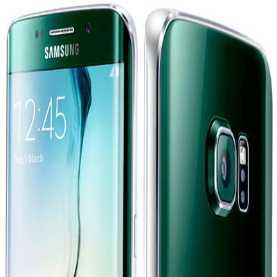 Thay vỏ thay sườn Samsung S6 Edge / S6 Plus