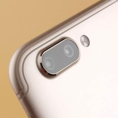 thay-cameOppo-R11s-R11s-Plus-thay-camera-truoc-thay-camera-sau-thay-camera-truoc-thay-camera-saura-truoc-thay-camera-sau-thay-camera-truoc-thay-camera-sau