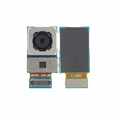 Sửa lỗi Oppo F1/ F1S / F1 Plus camera không lấy nét, camera bị mờ