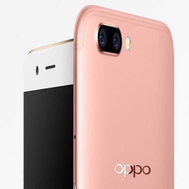 Oppo R11 / R11 Plus camera bị mờ, camera không lấy nét