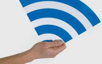 Không bắt được wifi, không kết nối được wifi Oppo R11 / R11 Plus