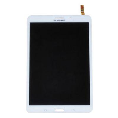 Samsung Tab 2 / 3 / 4 / 7 hao nguồn, hao pin