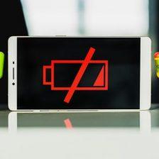 Samsung Tab note sạc không vào pin, sạc chậm