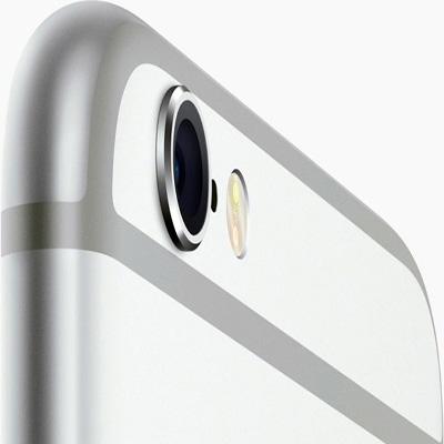 Sửa camera Samsung Tab note không lấy nét