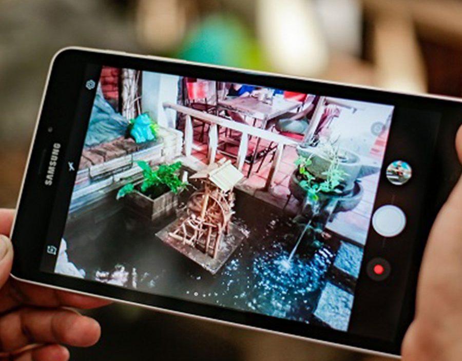 Samsung-tab-a-tab-a6-camera-bi-mo-camera-khong-lay-net