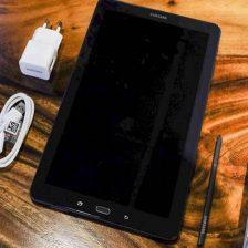 Samsung-tab-a-a6-dien-thoai-bi-chat-nguon-mat-nguon