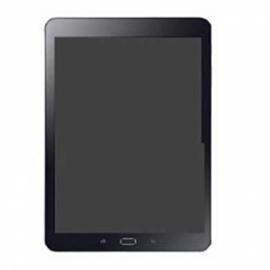 Samsung Tab Note giật màn hình, sọc màn hình
