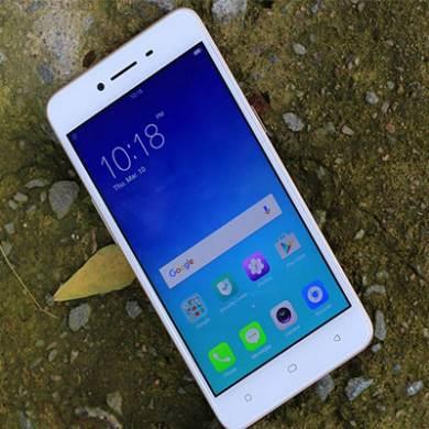 Oppo-Neo5-Neo7-Neo9-khong-bat-duoc-wifi-khong-ket-noi-duoc-wifi-khong-vao-duoc-wifi