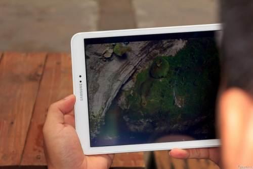 Samsung-tab-a-a6-khong-len-nguon-dien-thoai-bi-cham-nguon