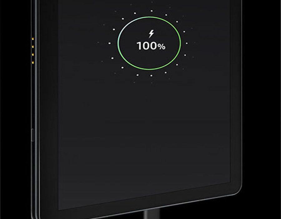 Samsung-tab-a-tab-a6-loi-bao-nhiet-do-mat-la-ban