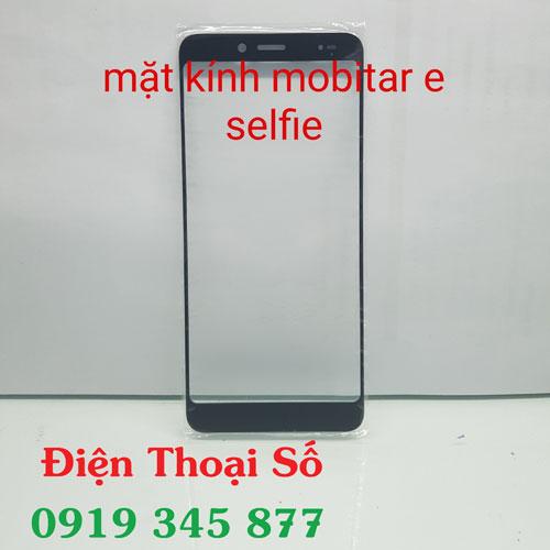 Mat Kinh Mobiistar E Selfie