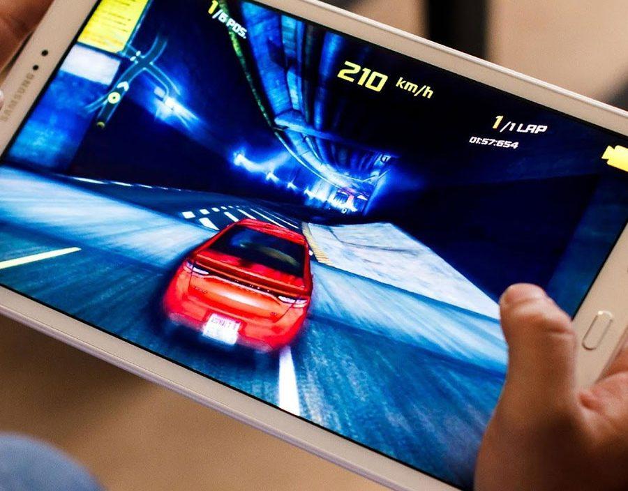 mat-wifi-wifi-bi-an-Samsung-tab-a-tab-a6