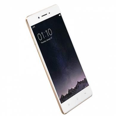 Oppo R11 / R11 Plus hao nguồn, hao pin trên điện thoại