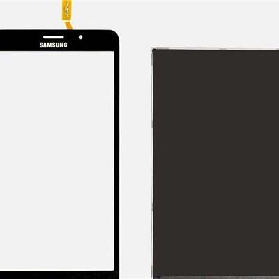 Sửa màn hình bị lỗi màu, nhò màu Samsung Tab 2 / 3 / 4 /7