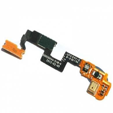 Sửa lỗi Oppo R11 / R11 Plus hư mic. mic rè, mic nhỏ
