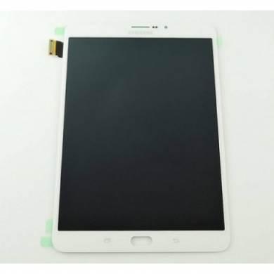 Sửa Samsung Tab note mất đèn màn hình