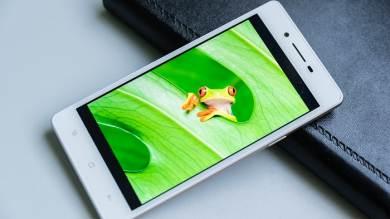 Oppo-Neo5-Neo7-Neo9-thay-camera-truoc-thay-camera-sau